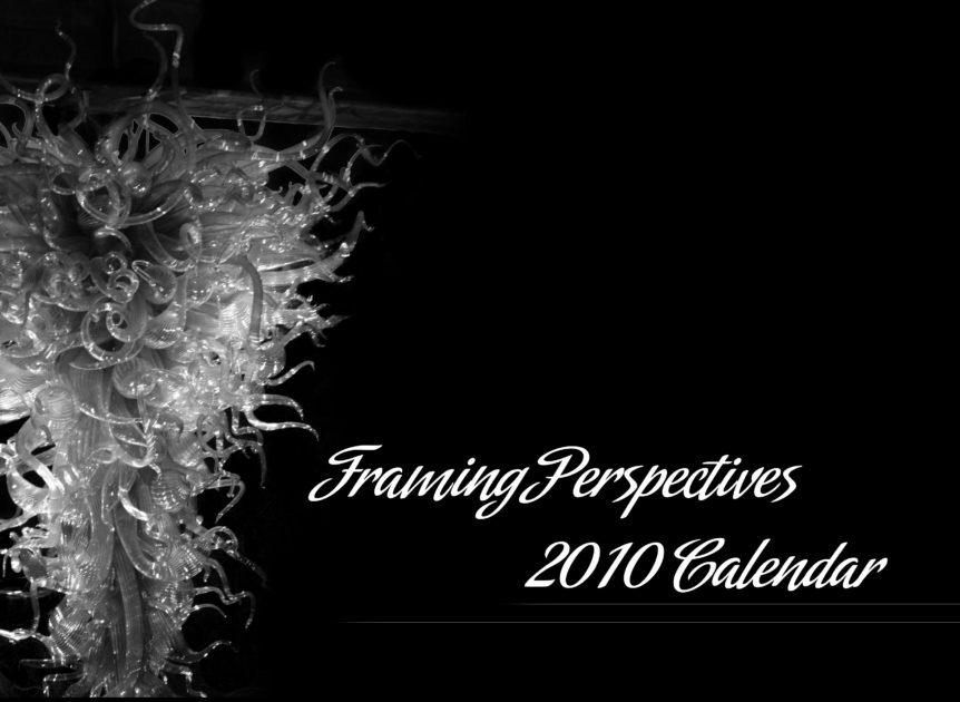 cover-2010-calander